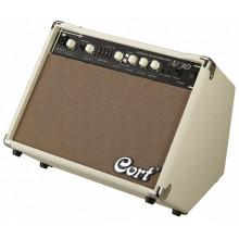 Гитарный комбик Cort AF30