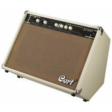 Гитарный комбик Cort AF60