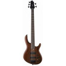 Бас-гитара Cort B5 OPM