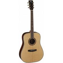 Акустическая гитара Cort Earth1200 NAT