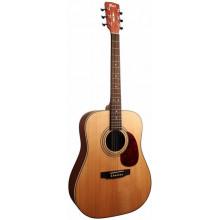 Акустическая гитара Cort Earth70 OP