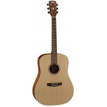 Акустическая гитара Cort Earth Grand OP w/bag