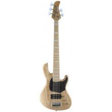Бас-гитара Cort GB75 OPN