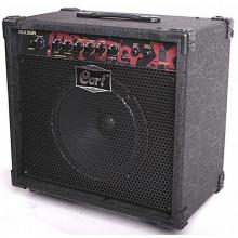 Гитарный комбик Cort MX30R
