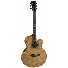 Электроакустическая гитара Cort SFX AB NAT
