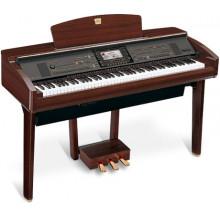 Цифровой рояль Yamaha CVP309