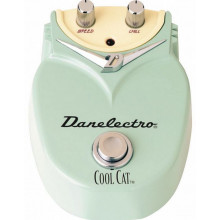 Гитарная педаль Danelectro DC1
