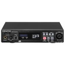 Проигрыватель Denon Pro DN-F450