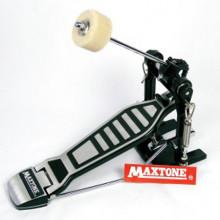 Педаль для бас-барабана Maxtone DPС 110