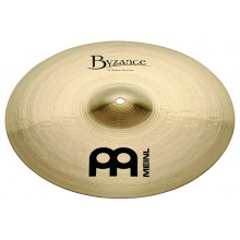Тарелка Meinl B16MTC-B Crash