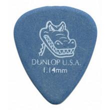 Медиаторы Dunlop 417R1.14 Refill GAT GRP STD