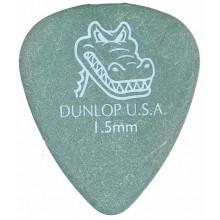 Медиаторы Dunlop 417R1.5 Refill GAT GRP STD