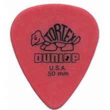Медиаторы Dunlop 418R.50 Refill Tortex Std