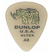 Медиаторы Dunlop 421R.60 Refill