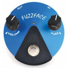 Гитарная педаль Dunlop FFM1