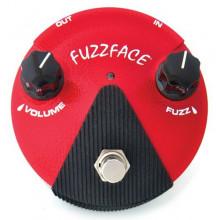 Гитарная педаль Dunlop FFM2