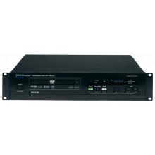 DVD проигрыватель Tascam Pro DN-V210
