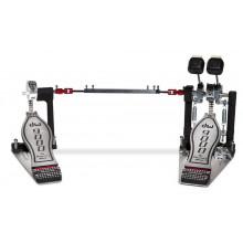 Педаль для бас-барабана DW DWCP9002