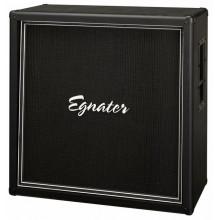 Гитарный кабинет Egnater AR412B