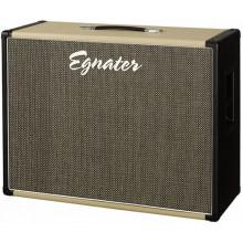 Гитарный кабинет Egnater TM212X