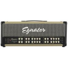 Гитарный усилитель Egnater Tourmaster 4100