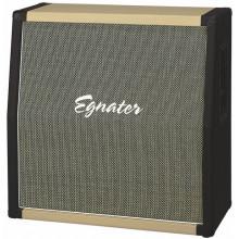Гитарный кабинет Egnater Tourmaster 412A