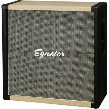 Гитарный кабинет Egnater Tourmaster 412B