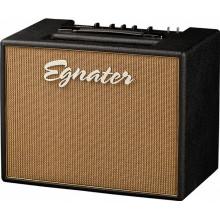 Гитарный комбик Egnater Tweaker 112
