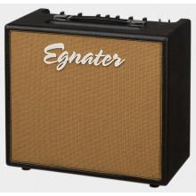 Гитарный комбик Egnater Tweaker 40 112