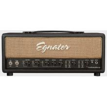Гитарный усилитель Egnater Tweaker 40