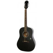 Акустическая гитара Epiphone AJ-100 EB