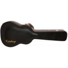 Кейс для акустической гитары Epiphone Case Hardshell Dreadnought