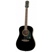 Акустическая гитара Epiphone DR-100 EB