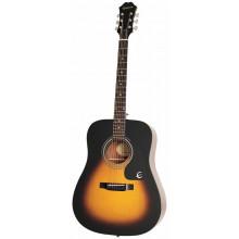 Акустическая гитара Epiphone DR-100 VS