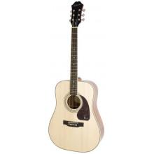 Акустическая гитара Epiphone DR-220S NA