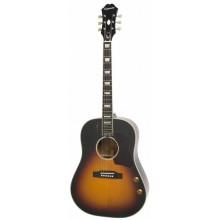 Электроакустическая гитара Epiphone John Lennon EJ-160E