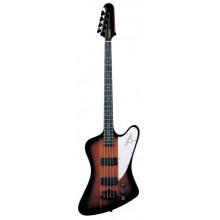 Бас-гитара Epiphone Thunderbird Classic IV VS