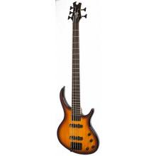 Бас-гитара Epiphone Toby Deluxe-V VS