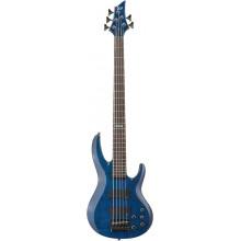 Бас-гитара LTD B155DX STB