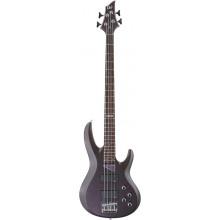 Бас-гитара LTD B104 MP