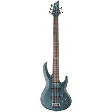 Бас-гитара LTD B105 GSB