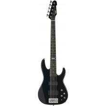 Бас-гитара ESP Surveyor 5 BK