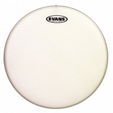 "Пластик Evans 14"" Genera G2 Coated"