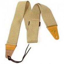 Ремень для гитары Fender 2' Tweed Strap