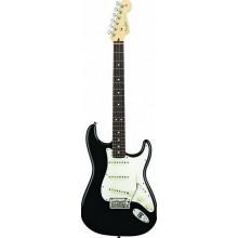 Электрогитара Fender 2012 American Standard Stratocaster