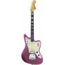 Электрогитара Fender 50th Anniversary Jaguar BMM