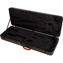 Кейс для электрогитары Fender ABS Strat/Tele Case