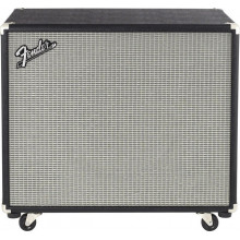 Басовый кабинет Fender Bassman 115 Neo