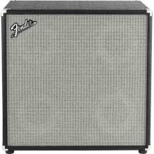 Басовый кабинет Fender Bassman 410 Neo