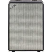 Басовый кабинет Fender Bassman 610 Neo